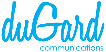 duGARD COMMUNICATIONS
