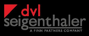 DVL Seigenthaler