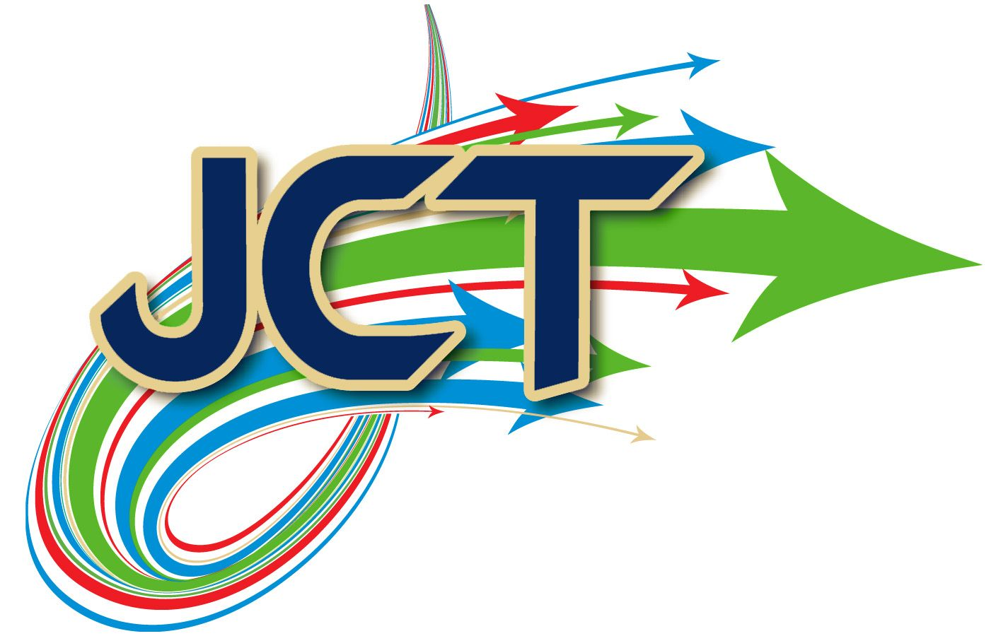 Johnson City Transit logo